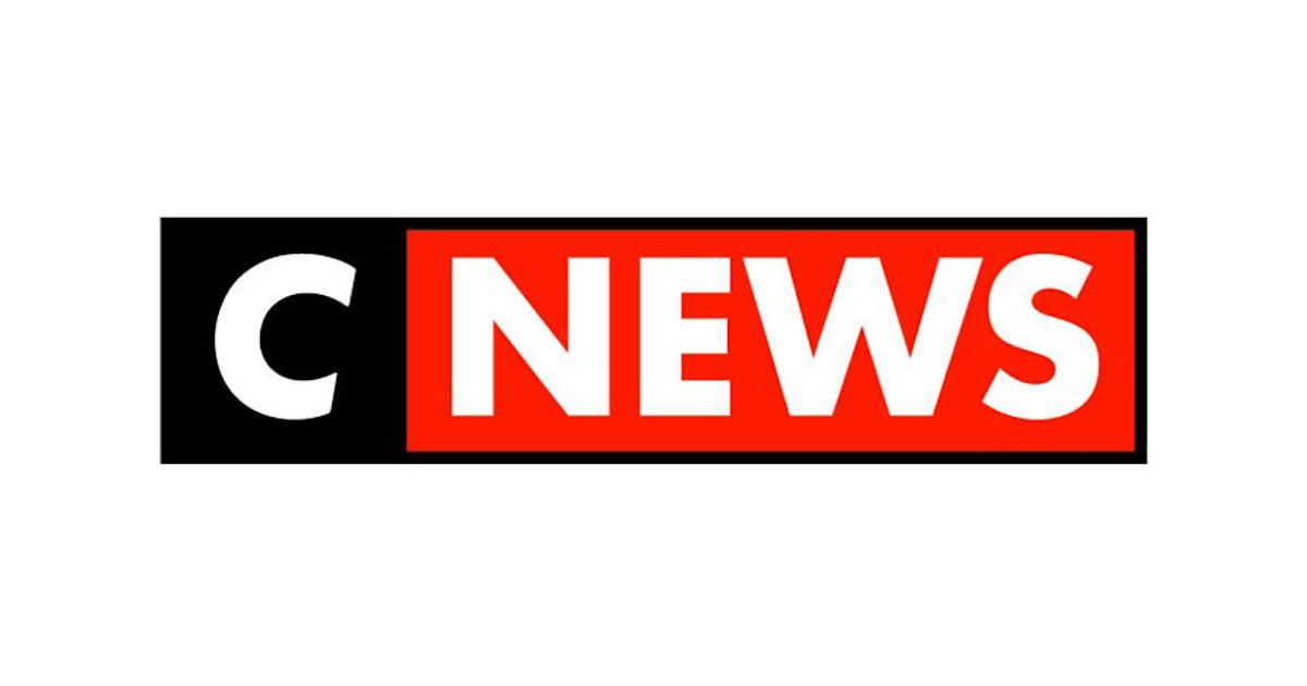 Image du Logo CNEWS
